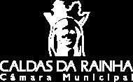 Câmara Municipal das Caldas da Rainha