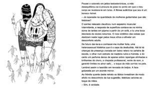 b4 pg2