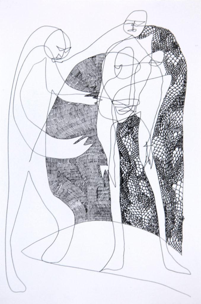 e3 obras (15)