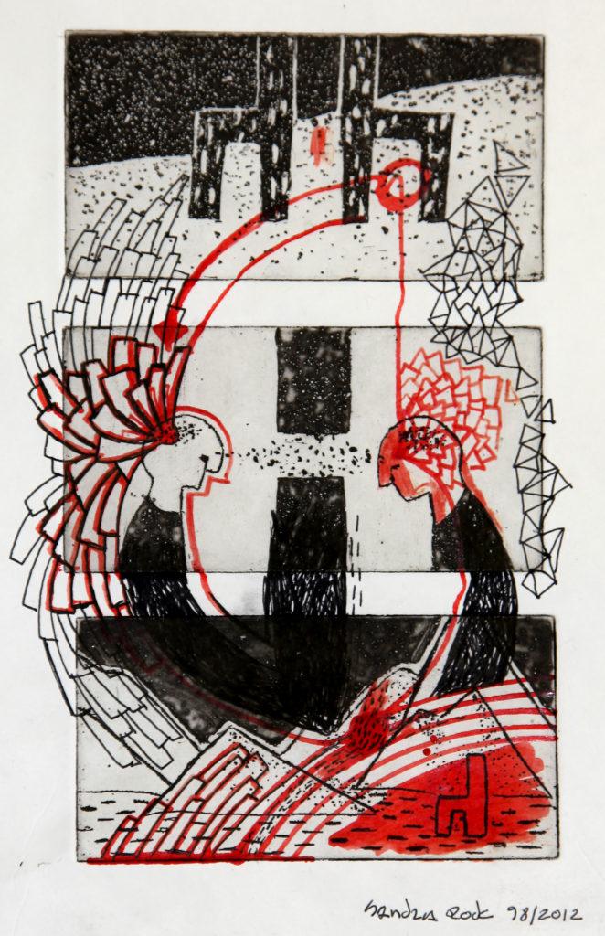 e3 obras (3)