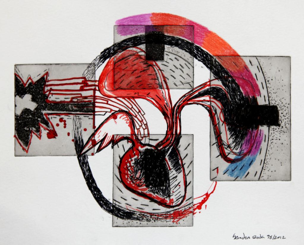 e3 obras (31)