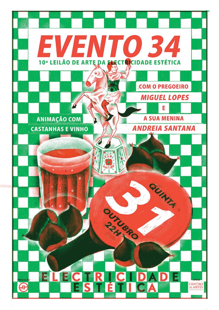 Evento34_10_web