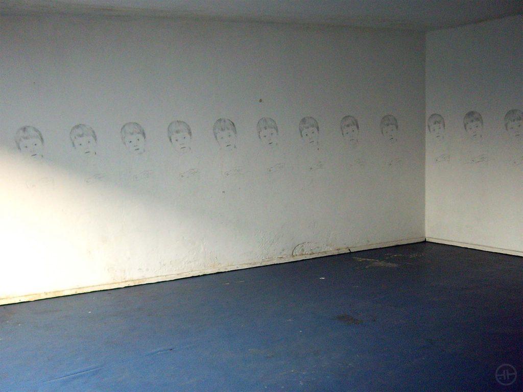 15.03.2006 (5)x