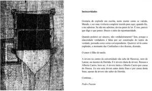b7 pg3