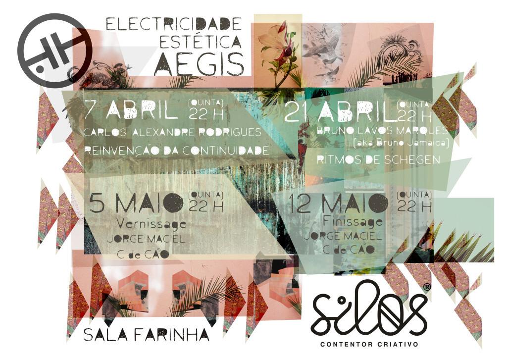 AEGIS net